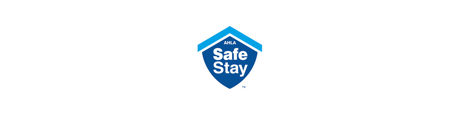 Hotel Association of Canada – Stay Safe Guidelines