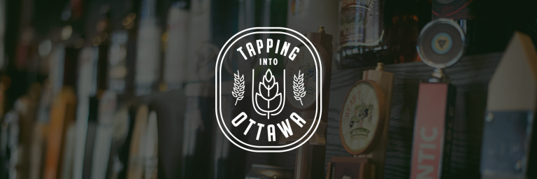 Tapping into Ottawa