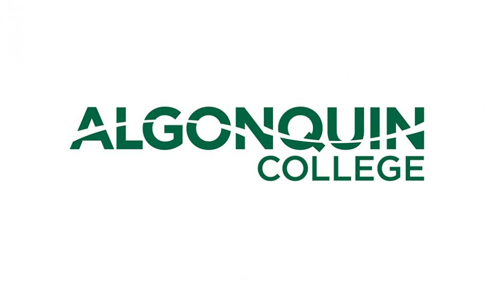 Algonquin College - School of Hospitality & Tourism