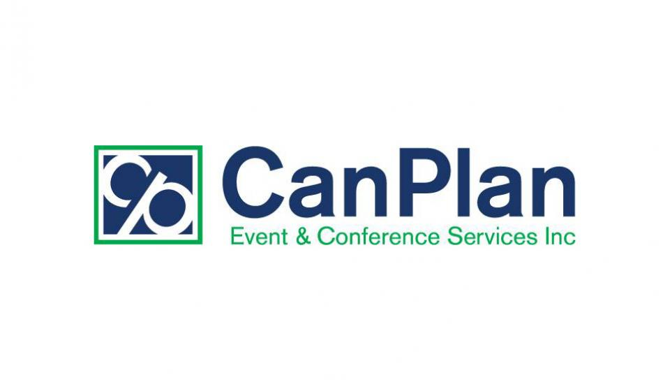 CanPlan Event & Conference Services Inc.