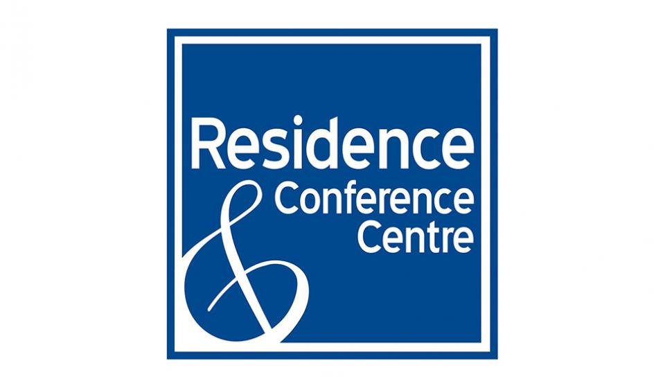 Residence & Conference Centre – Ottawa West
