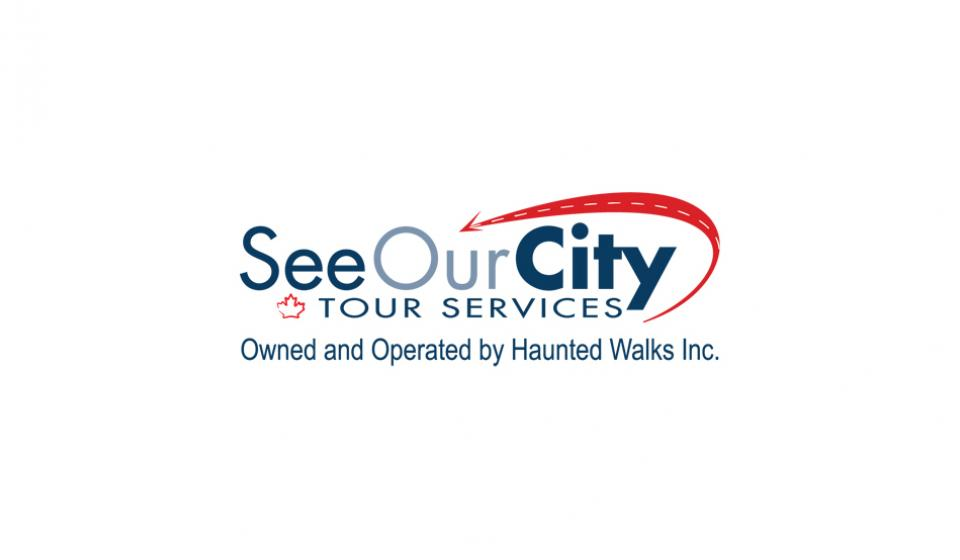 See Our City Tour Services