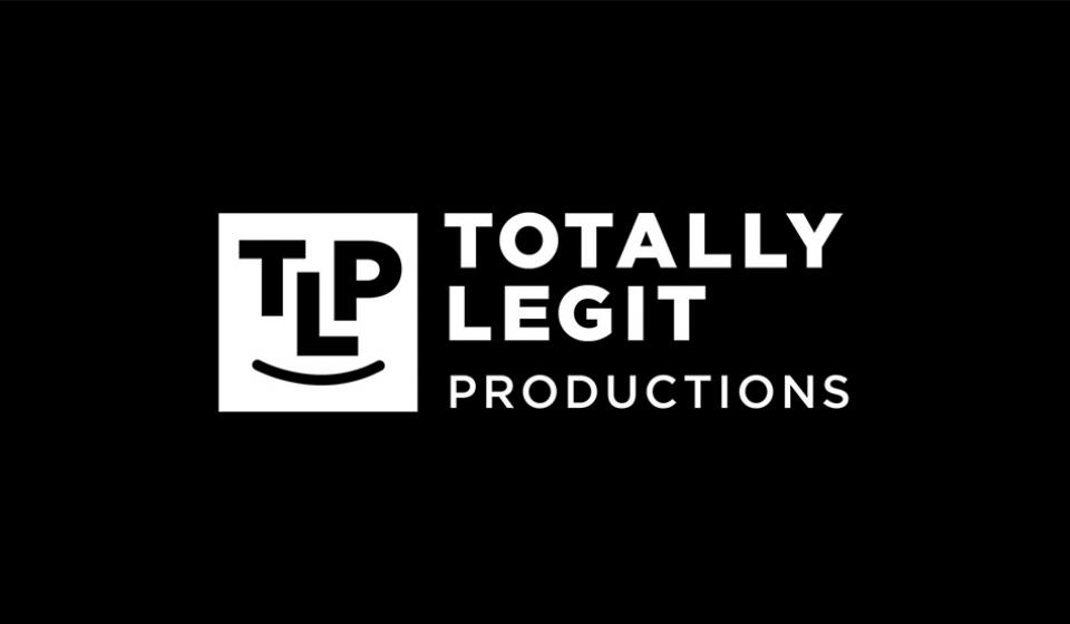 Totally Legit Productions