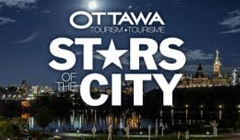 Stars of the city
