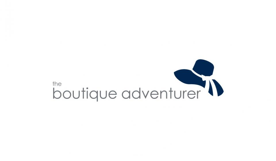 The Boutique Adventurer