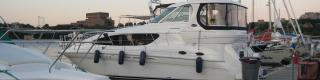 Ottawa Private Yacht Tours and Rentals